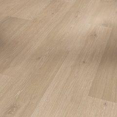 Дуб натуральний мікс сірий браш (Oak Natural Mix grey brushed texture)