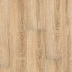 Биопол Purline Wineo 1000 PLC Wood Traditional Oak Brown