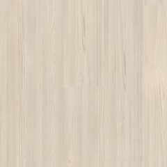 Биопол Purline Wineo 1000 PL Wood Nordic Pine Style