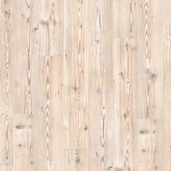 Биопол Purline Wineo 1000 PL Wood Malmoe Pine