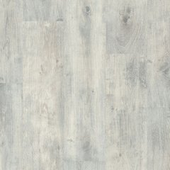 Биопол Purline Wineo 1000 PL Wood Arctic Oak