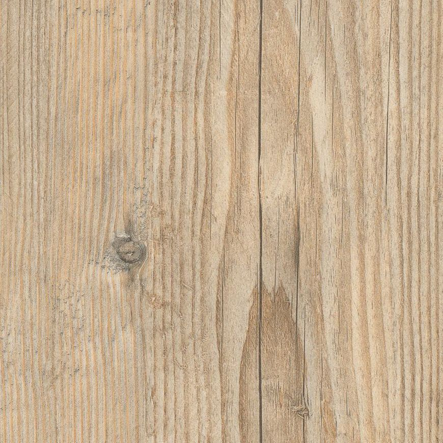 Биопол Purline Wineo 1000 PL Wood Ascona Pine Nature