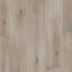 Биопол Purline Wineo 1000 PL Wood Island Oak Moon