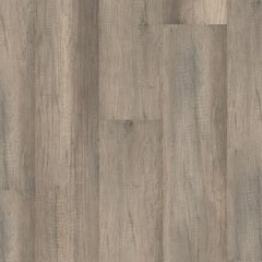 Биопол Purline Wineo 1000 PL Wood Calistoga Grey