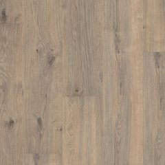 Биопол Purline Wineo 1000 PL Wood Valley Oak Mud
