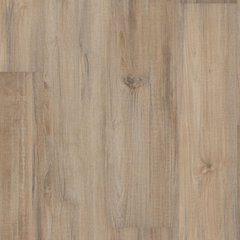 Биопол Purline Wineo 1000 PL Wood Patina Teak