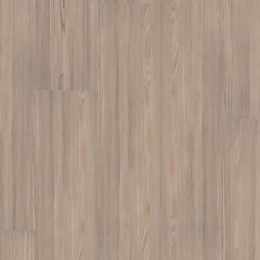 Биопол Purline Wineo 1000 PL Wood Nordic Pine Modern