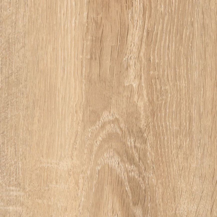 Биопол Purline Wineo 1000 PL Wood Traditional Oak Brown