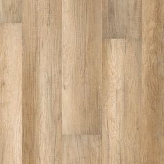 Биопол Purline Wineo 1000 PL Wood Calistoga Cream
