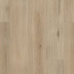 Биопол Purline Wineo 1000 PL Wood Island Oak Sand