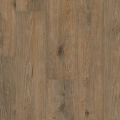 Биопол Purline Wineo 1000 PL Wood Valley Oak Soil