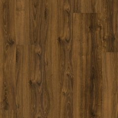 Биопол Purline Wineo 1000 PL Wood Dacota Oak