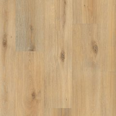 Биопол Purline Wineo 1000 PL Wood Island Oak Honey