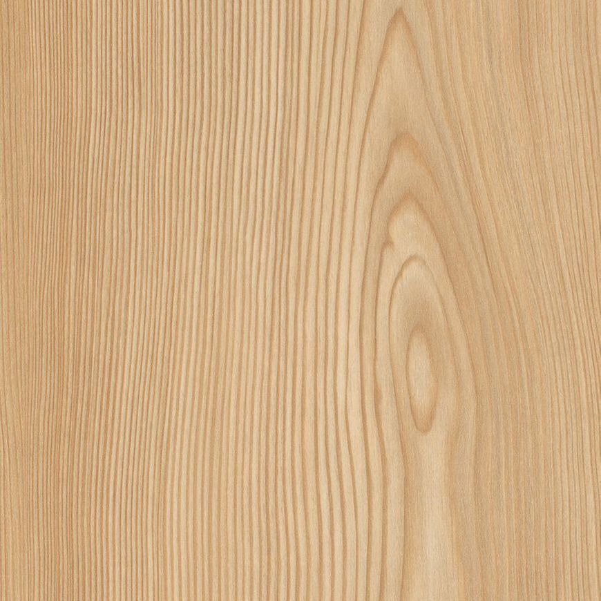 Биопол Purline Wineo 1000 PL Wood Carmel Pine
