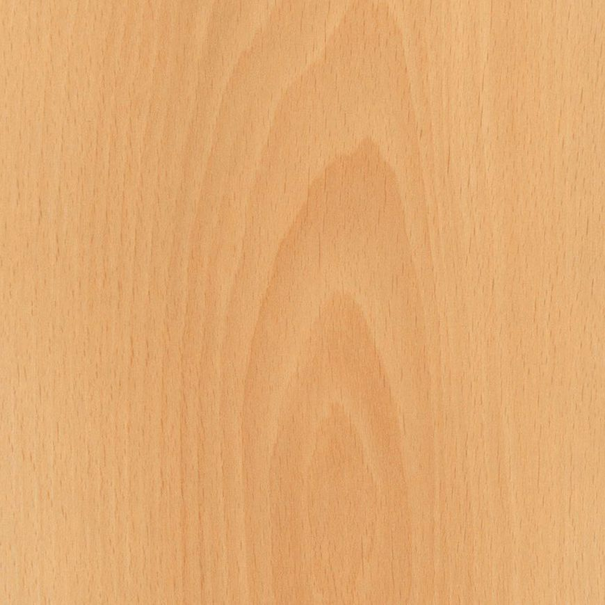 Биопол Purline Wineo 1000 PL Wood Summer Beech