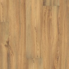 Биопол Purline Wineo 1000 PL Wood Canyon Oak