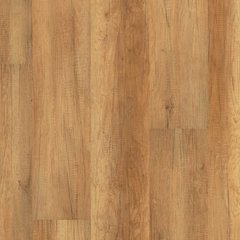 Биопол Purline Wineo 1000 PL Wood Calistoga Nature