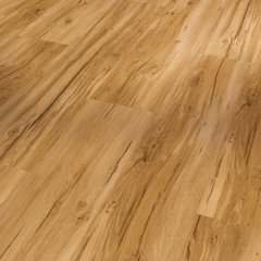 Дуб Меморі натуральний браш (Oak Memory natural brushed texture)
